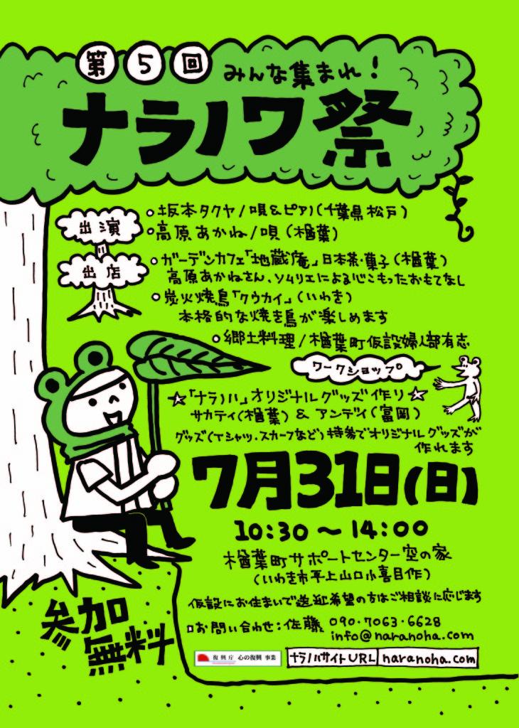 naaranowasai02